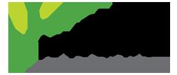 Logo-MyPlant-Garden
