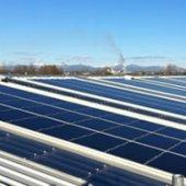 fotovoltaico-udine